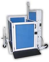 Portable Lifts