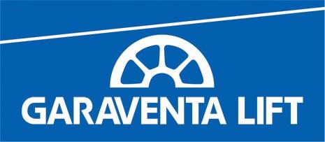 Incline platform lifts allrise elevator company for Garaventa lift